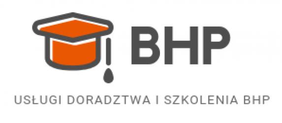 Uslugi Doradztwa i Szkolenia BHP